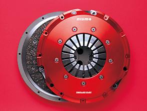Nismo - Super Coppermix - Clutch