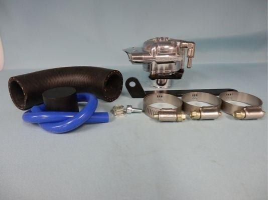 Nissan - Silvia - S14 - 66122