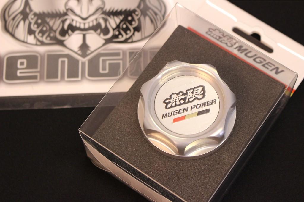 Color: Silver - 15610-XG8-K1S0-S