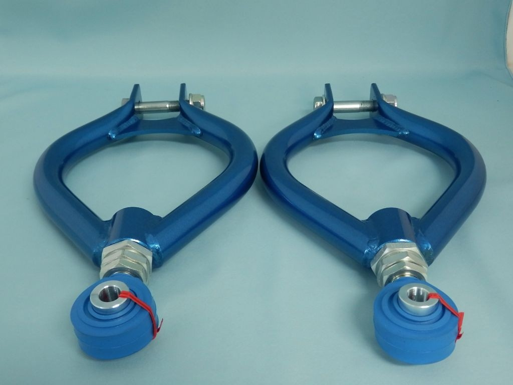 232 474 L Adjustable Rear Upper Arms