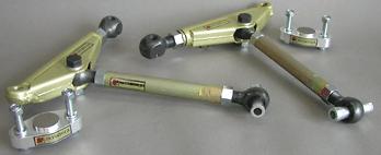 IFAF06002