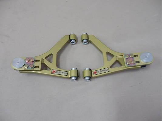 Honda - S2000 - AP1 - IFAG10001