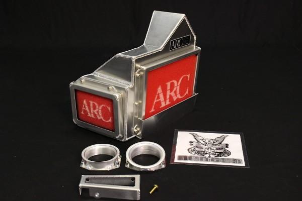arc super induction box nengun performance