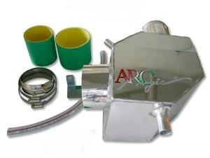 ARC - Super Intake Chamber