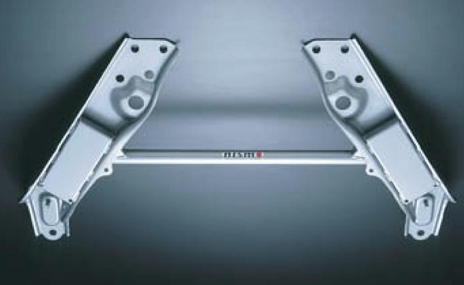 Nismo - Power Brace II
