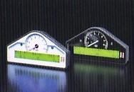 Sard - Stack Display System