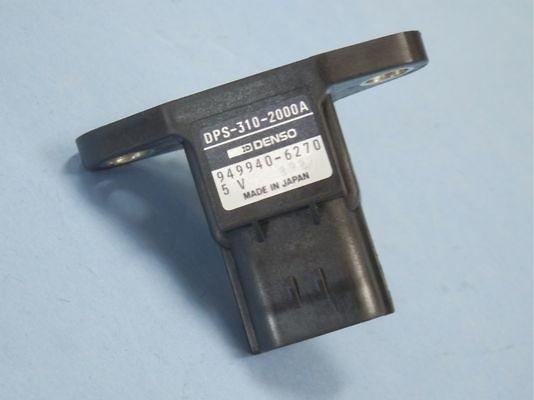 Map Sensor - 499-X001
