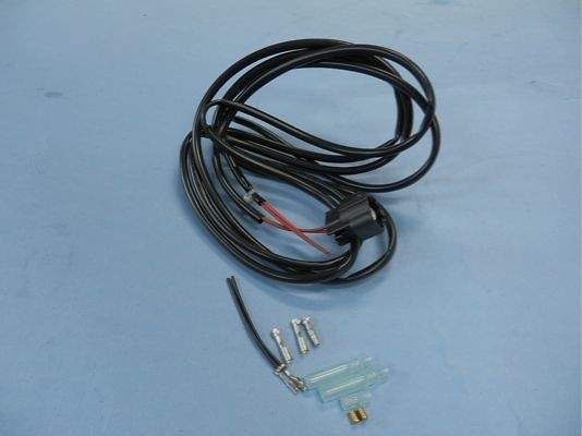 Temperature Harness - 415-XA03