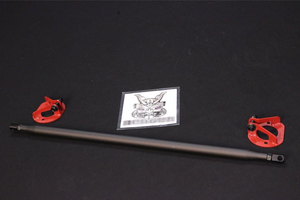 Type: Rear - 55420-RNR20