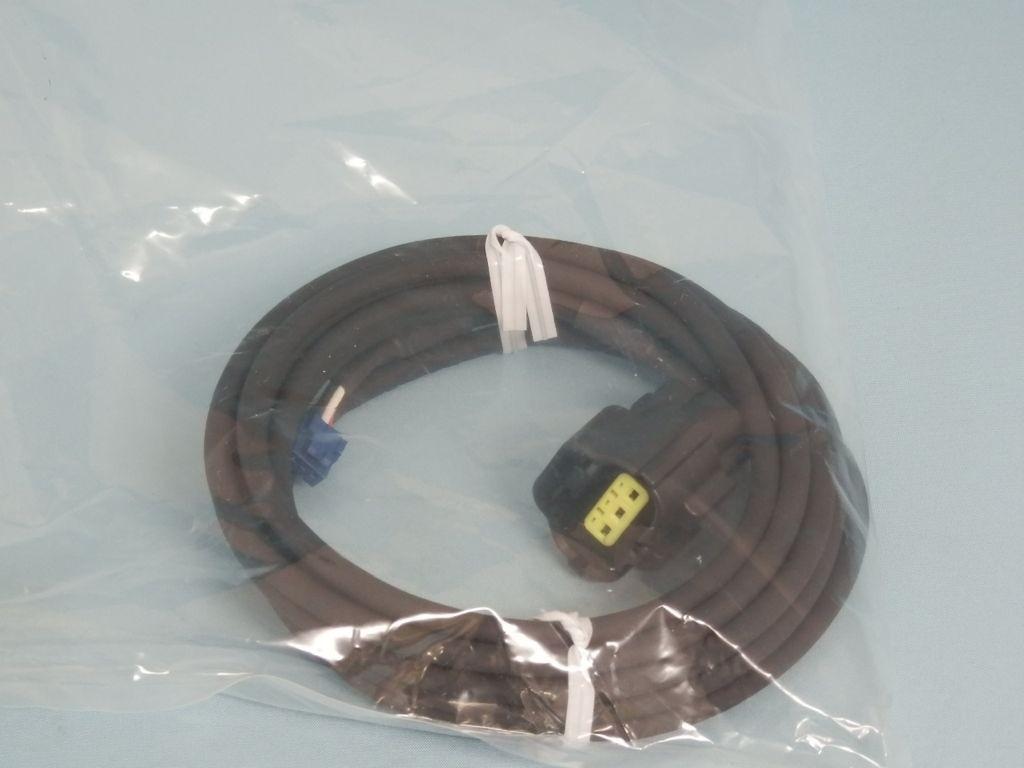 Fuel Pressure Sensor Harness 2.5m - PDF00803H