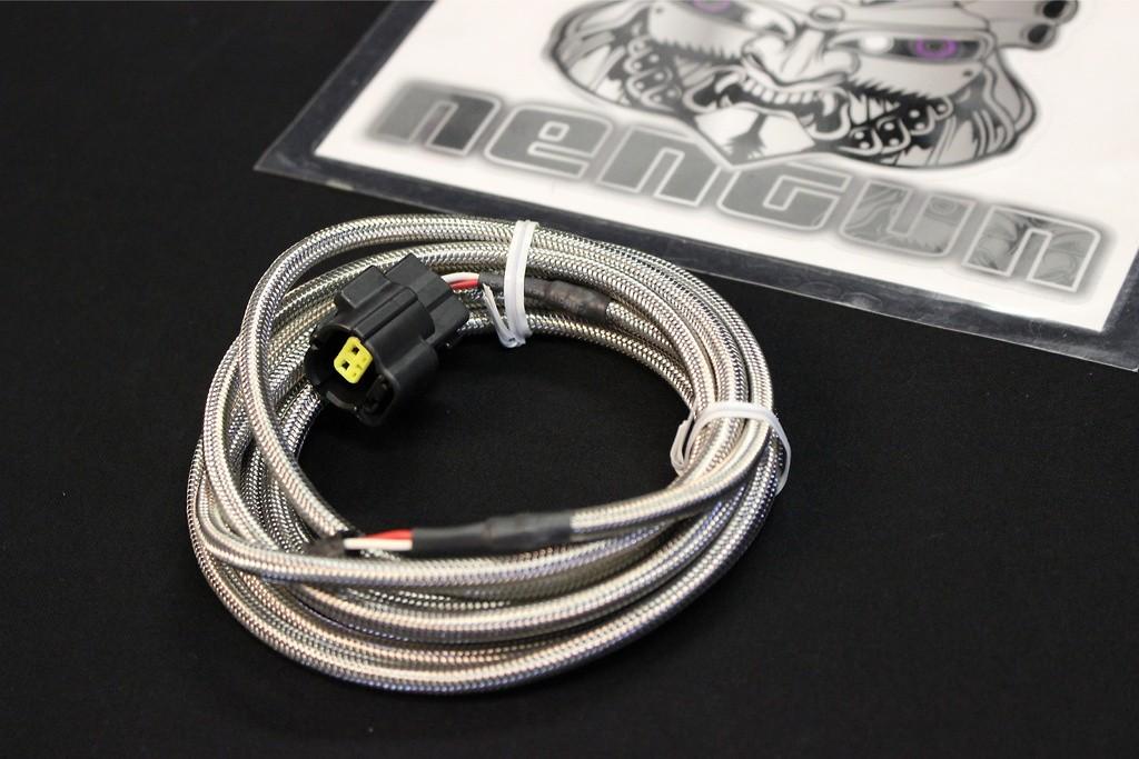 Exhaust Temperture Sensor Harness 2.5m - PDF01104H