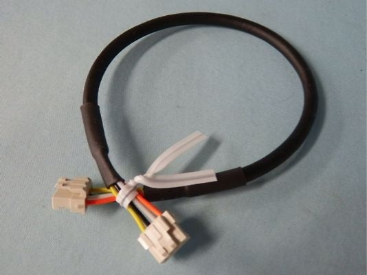 Meter Wire - 25cm - PDF00604H