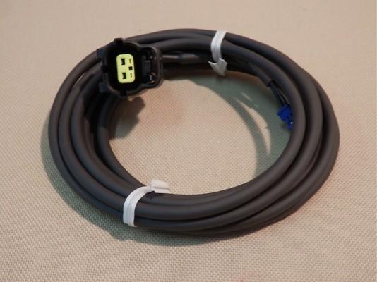 Water Temperture Sensor Harness 2.5m - PDF01003H