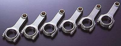 Trust - Greddy - Connecting Rods