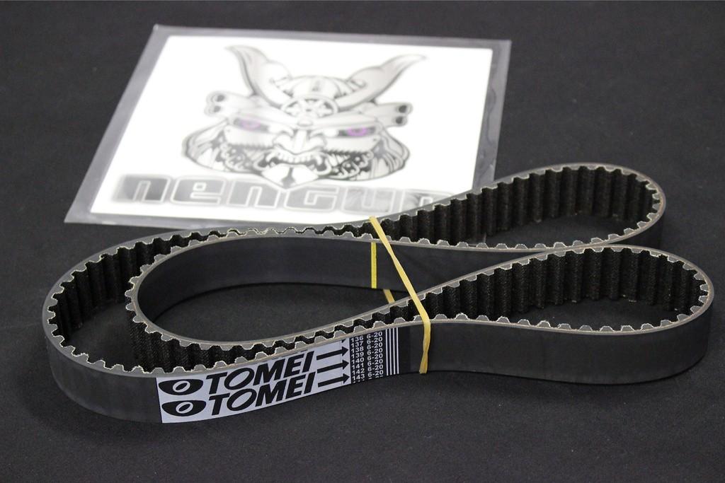 Type: Timing Belt - 151051