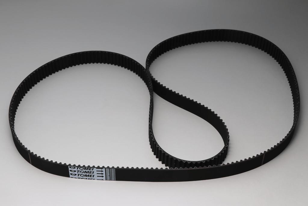 Type: Timing Belt - 151084