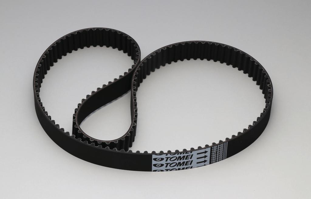Type: Timing Belt - 154001