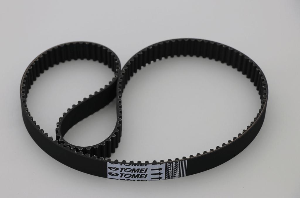 Type: Timing Belt - 154002