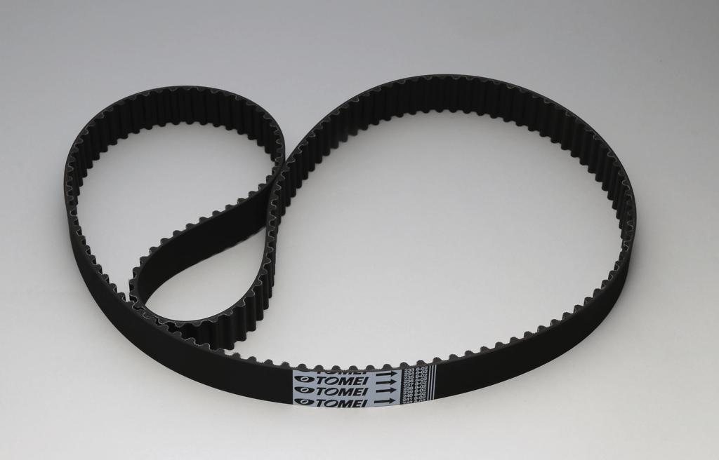 Type: Timing Belt - 154003