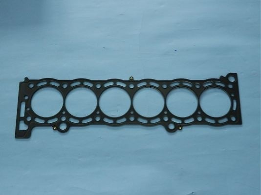 Thickness: 2.0mm - Bore: 86mm - 2301-RT032