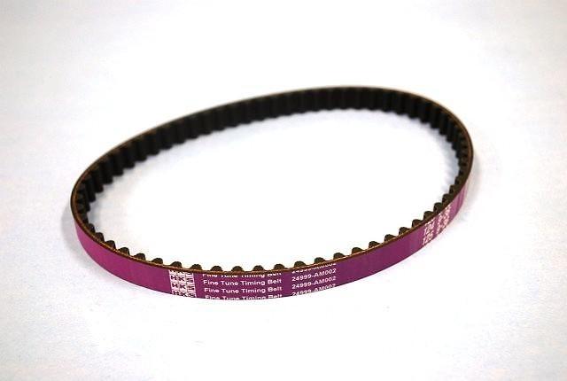 Type: Balancer Belt - Size: 65YU12.7 - 24999-AM002