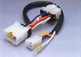 Apexi turbo timer harness nengun performance apexi turbo timer harness swarovskicordoba Choice Image