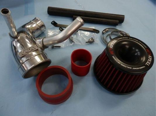 Nissan HCR32/HNR32 RB20DET 89/5-93/8 - 538-N030