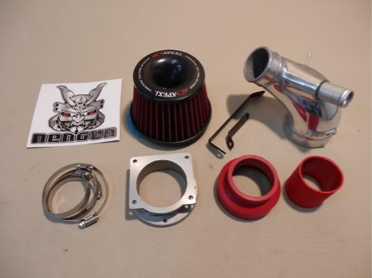 Nissan S14/CS14/S15 SR20DET 93/10 - - 538-N020