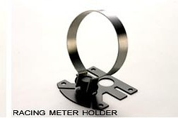 Meter Holder 60mm