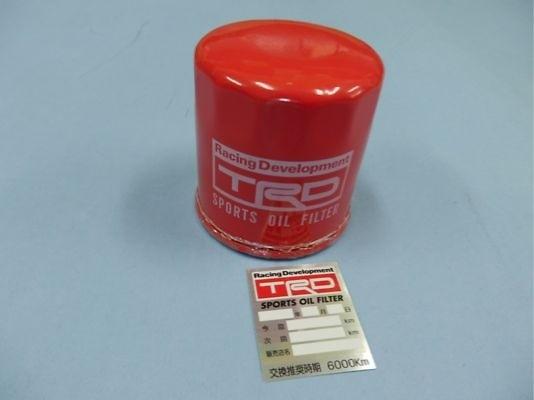 90915-SP020