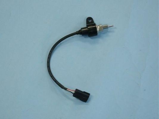 Pressure Sensor Harness - 16401406