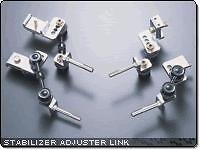 JIC Magic - Stabilizer Adjuster Link
