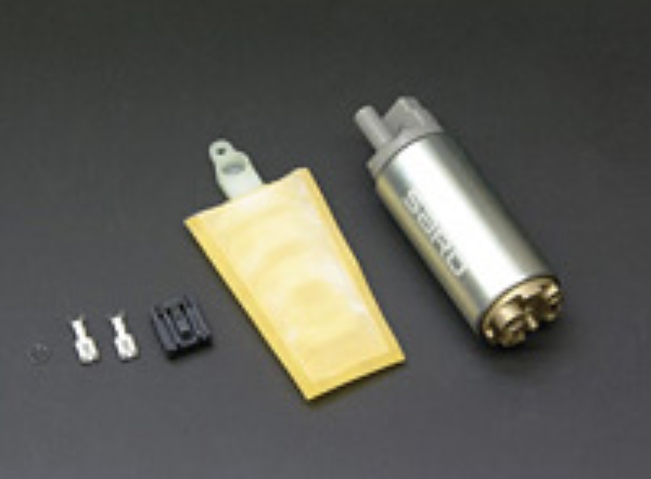 Sard - Universal Fuel Pump