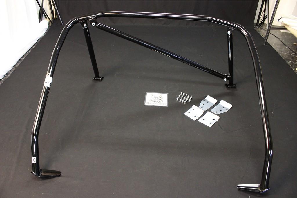 Option: Coupe - Point: 5 - Passenger: 2 - Shape: - - Material: Steel - 251 270 D20
