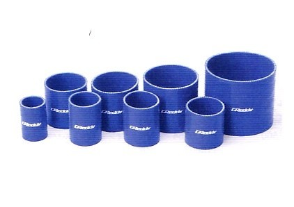 Greddy - Silicon Hose - Blue