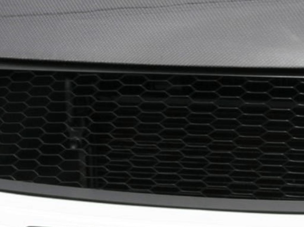 Monster Sport - Cooling Ventilator - Sports