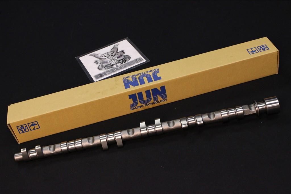 Type: Exhaust - Duration: 272deg - Lift: 10.5mm - 1004M-N192R