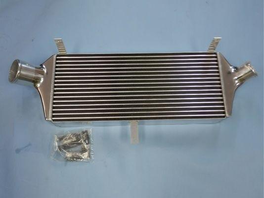 Nissan - Skyline - BNR32 - SPEC-R HG 302x710x115mm - 12020430