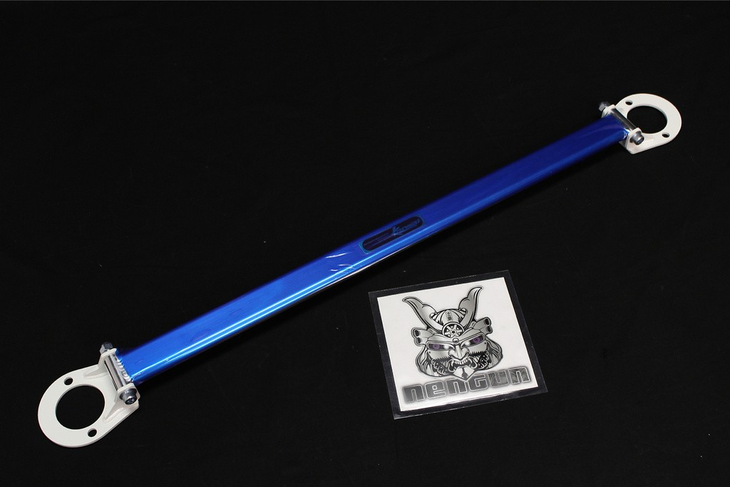 Type: Rear - KTN016