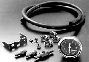 Sard - Fuel Regulator Setting Meter