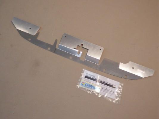 Material: Aluminium - 421 033 0