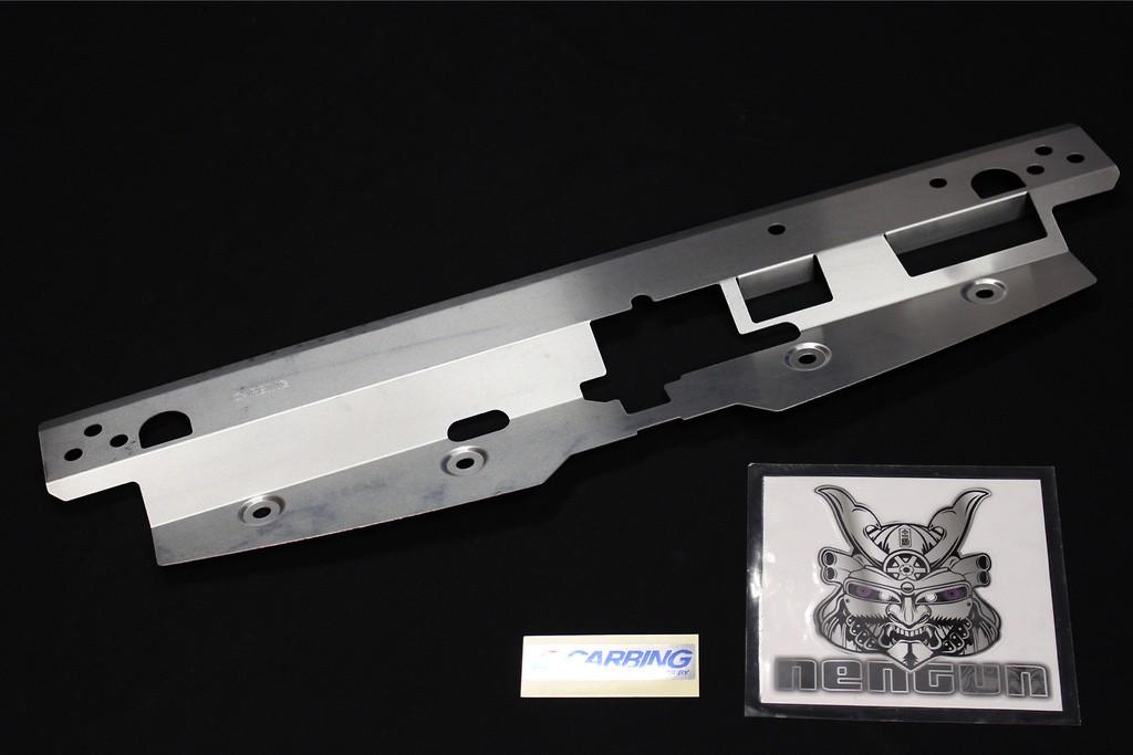 Aluminium - Mitsubishi - EVO IX - 421 049 0