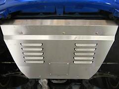 Subaru - WRX - GDB