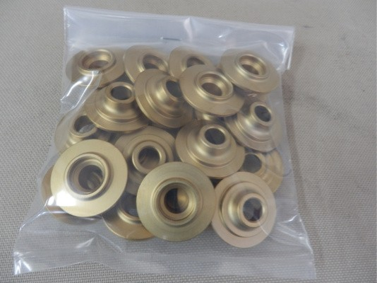 For 10.8mm Type 2 + 0.5mm - 1005M-N209