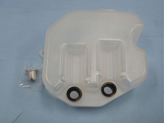 Universal Washer Bottle - 13506100