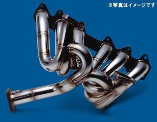 Trust - Greddy - Exhaust Manifold - Nissan Silvia