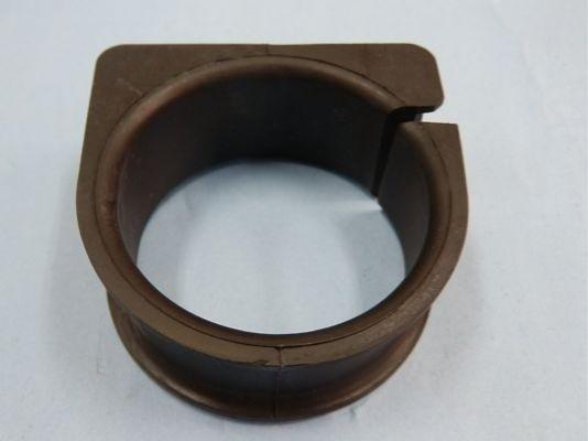 Type: Steering Rack Grommet No.2 (No.27) - 45517-SE100