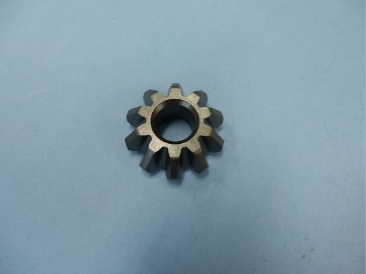 #9 - Pinion - for CHFB8730 - 37150-30