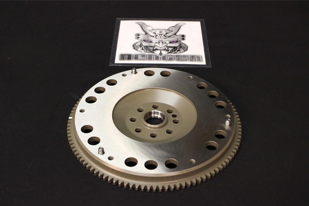 331100-4350M - Suzuki - Swift HT81S - 3.6kg - Std 5.7kg