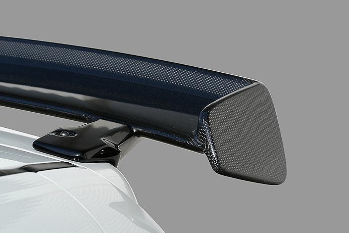 Material: Carbon - 8FQW10